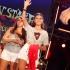 Deejay on Stage, Riccione