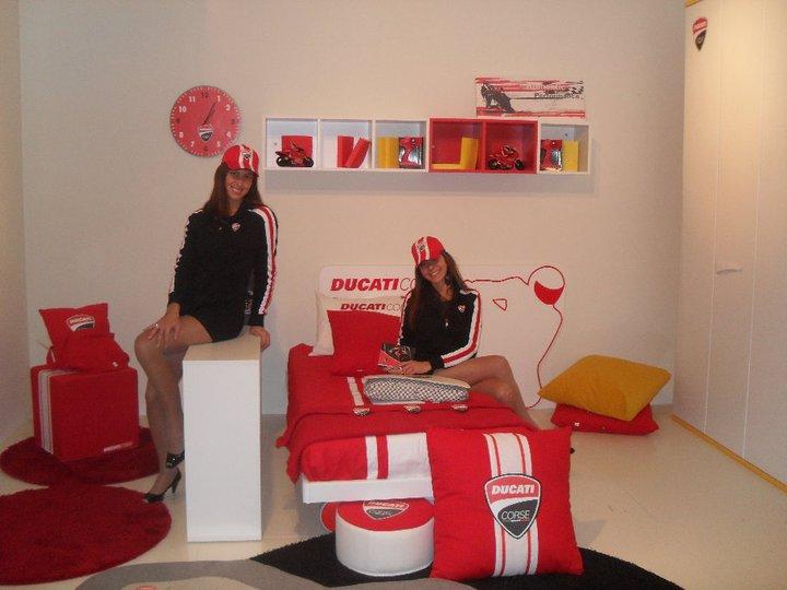 Salone del mobile 2011, Milano