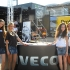 Truck Racing 2010, Misano Adriatico - Iveco