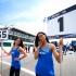 Weekend del camionista Misano Circuit, maggio 2019