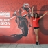 World Ducati Week Misano Circuit, luglio 2018