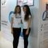 Wellness 2013, Rimini