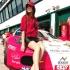 Ferrari Challenge 2011, Misano Adriatico