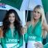 Gran Premio di San Marino 2013, Santa Monica