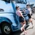 Weekend del camionista 2013, Misano Adriatico