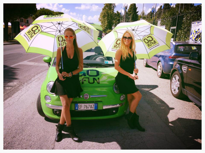 MotoGp San Marino 2013