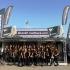 MotoGp 2018, Misano Circuit