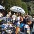 MotoGp Parade 2018, Cava dei Balestrieri