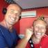 Deejay Summer 2014, Riccione