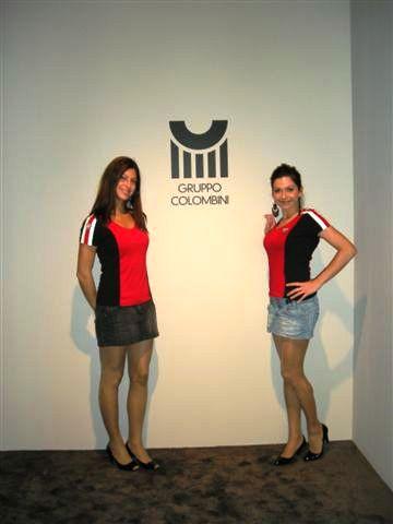 colombini-milano