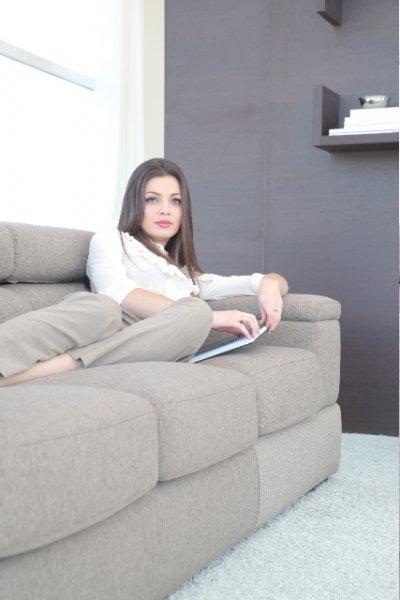 Colombini 2011