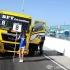 Weekend del camionista 2016